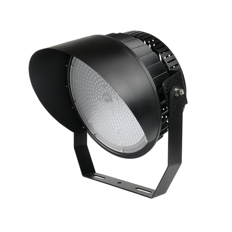 LED球场灯 FS-QC0869(280-300w)