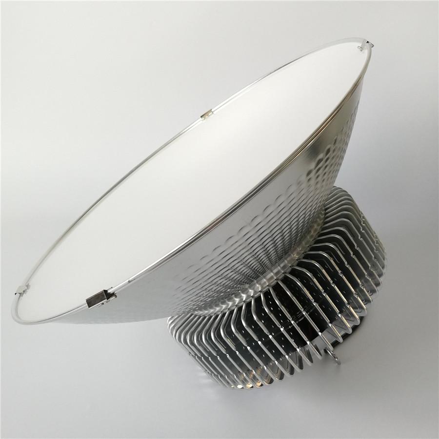 乒乓球館LED天棚燈 FS-LG0355B(90w)