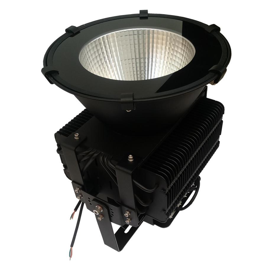 LED球场灯 FS-LT0336(300-500w)