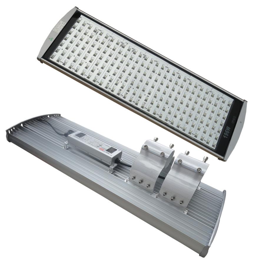 室外网球场LED照明   FS-LD0330(168-196w)