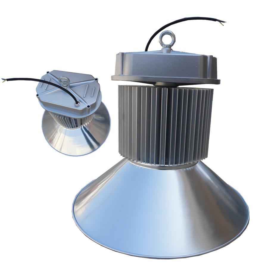 體育館LED天棚燈 FS-LG0351(停產)
